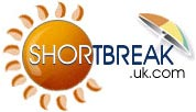 shortbreak.uk.com